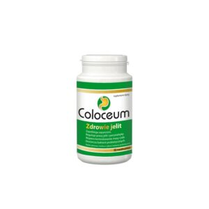 coloceum