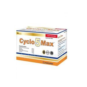 cyclo-5-max