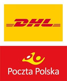 dhl-i-poczta-polska-super-suplementy