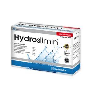 hydroslimin-odchudzanie