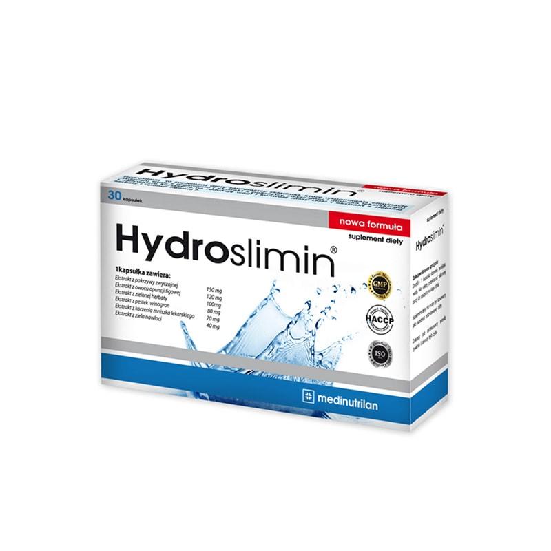 hydroslimin