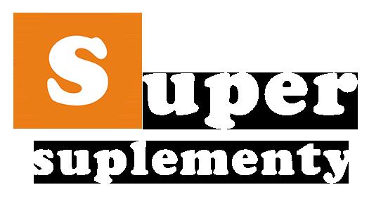 logo-super-suplementy