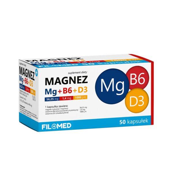 magnez-witamina-b6-i-d3-super-suplementy