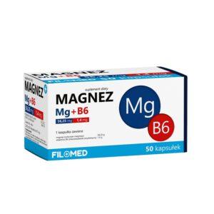 magnez-z-witamina-b6-super-suplementy