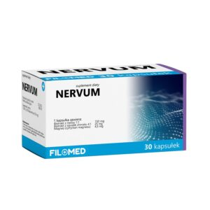 nervum-super-suplementy