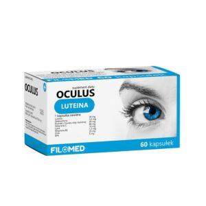 oculus-luteina-super-suplementy