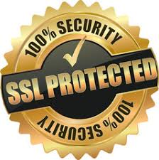 ochrona ssl