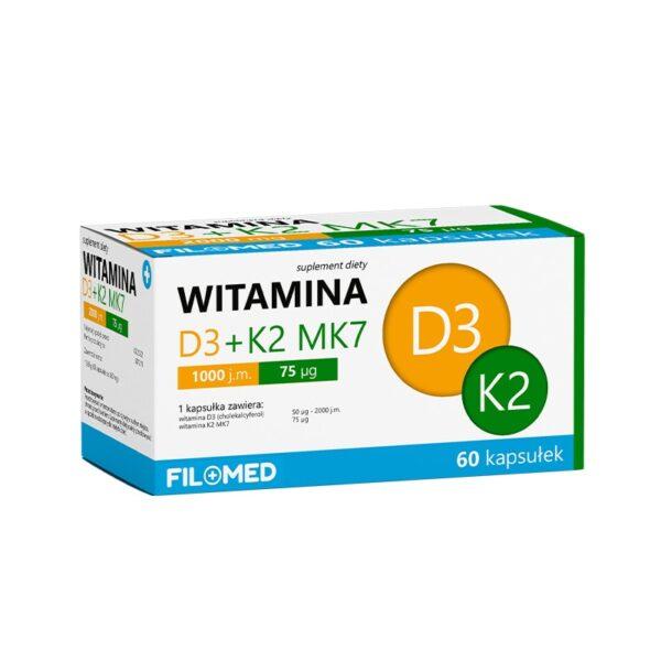 witamina-d3-kmk7