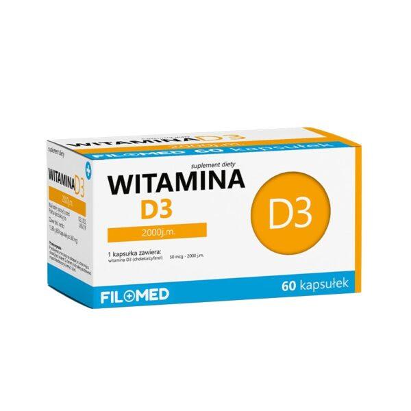 witamina-d3-super-suplementy