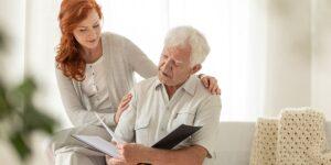 przyczyny-powstawania-osteoporozy