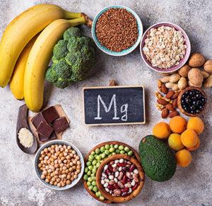 suplementy-diety-magnez