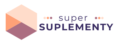 supersuplementy-logo