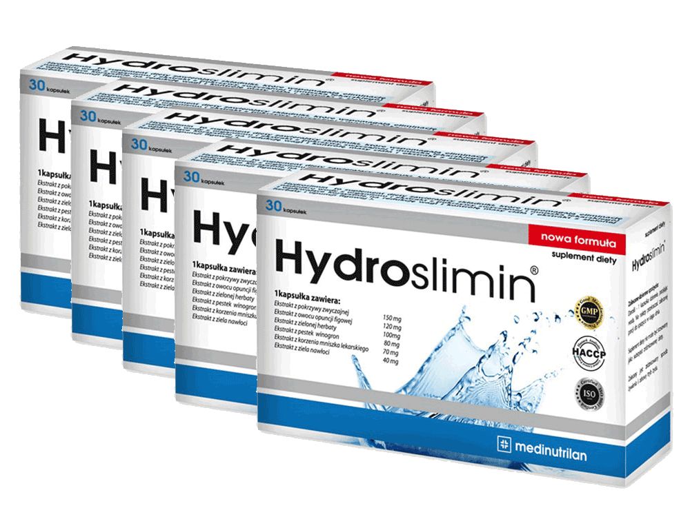 5-hydroslimin