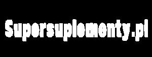 Supersuplementy