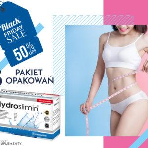 pakiet-hydroslimin