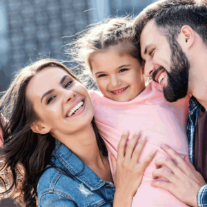 rodzina-supersuplementy