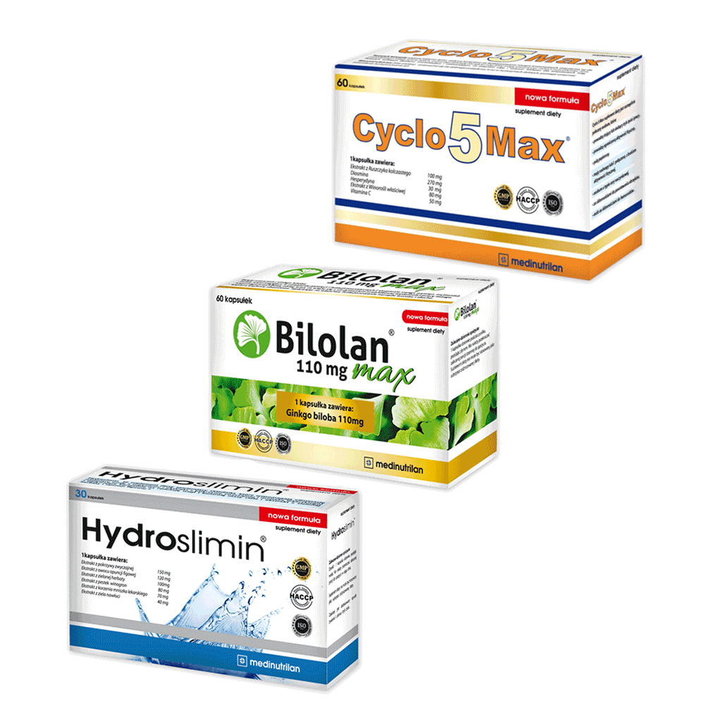 hydro-cyclo5-biloban