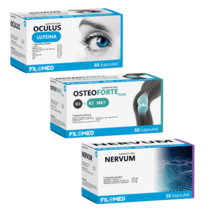 oculus-osteoforte-nervum